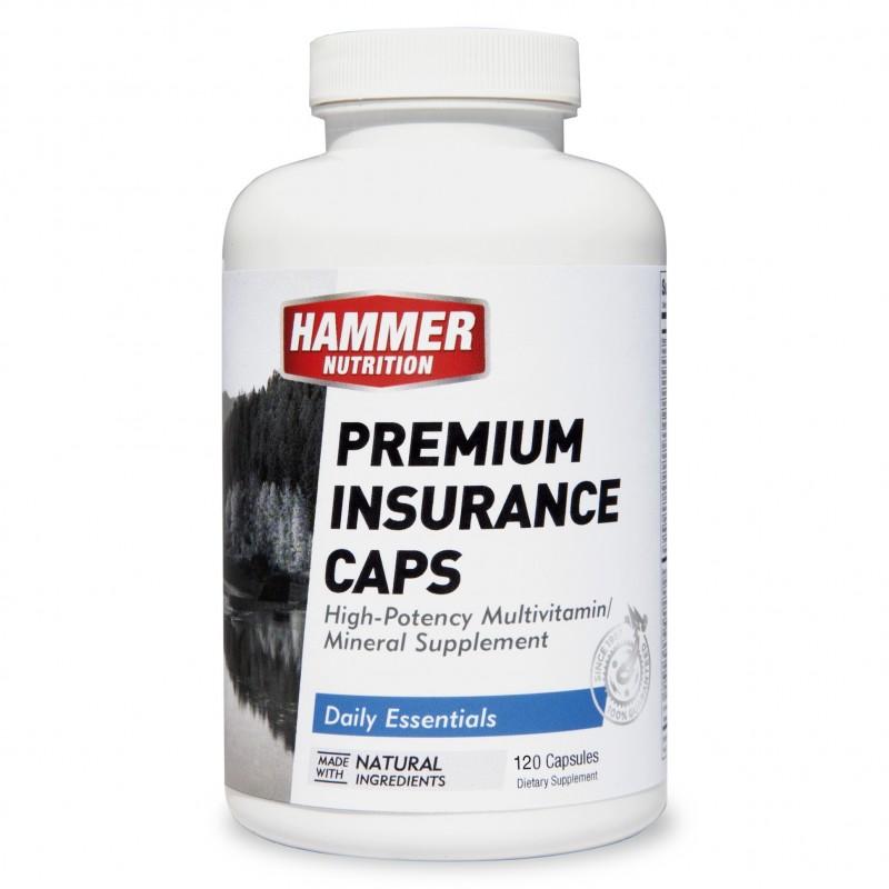 premium-insurance-caps