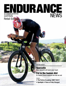 Endurance News_REN119
