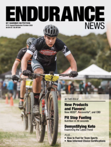 Endurance News_REN121